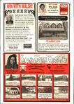 Marketplace, page 3