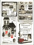 Marketplace, page 2