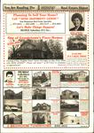 Real Estate & Classified Digest, page 2