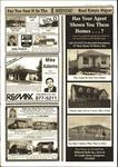 Real Estate & Classified Digest, page 3