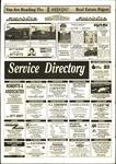 Real Estate & Classified Digest, page 4