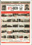 Real Estate & Classified Digest, page 6
