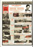 Real Estate & Classified Digest, page 7