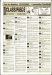 Real Estate & Classified Digest, page 12