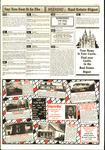 Real Estate & Classified Digest, page 15