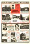 Real Estate & Classified Digest, page 16