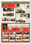 Real Estate & Classified Digest, page 5
