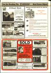 Real Estate & Classified Digest, page 8