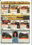 Real Estate & Classified Digest, page 9