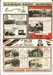 Real Estate & Classified Digest, page 10