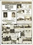 Real Estate & Classifieds digest, page 4