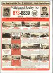 Real Estate & Classifieds digest, page 15