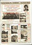 Real Estate & Classifieds digest, page 2