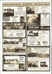 Real Estate & Classifieds digest, page 3