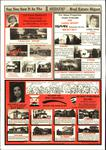 Real Estate & Classifieds digest, page 5