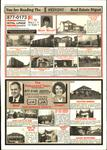 Real Estate & Classifieds digest, page 6