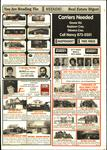 Real Estate & Classifieds digest, page 8