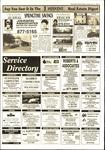 Real Estate & Classifieds digest, page 11