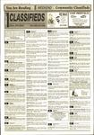 Real Estate & Classifieds digest, page 12