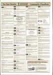 Real Estate & Classifieds digest, page 13