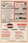 Real Estate This Week, page 10