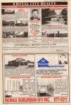 Real Estate This Week, page 11