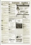 Real Estate & Classifieds, page 14