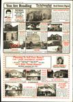 Real Estate & Classifieds, page 2