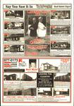 Real Estate & Classifieds, page 9