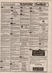Real Estate & Classifieds, page 13