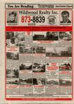 Real Estate & Classifieds, page 8