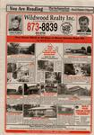 Real Estate & Classifieds, page 6