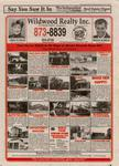 Real Estate & Classifieds, page 7