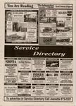 Real Estate & Classifieds, page 4