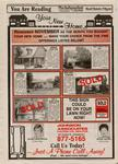 Real Estate & Classifieds, page 16