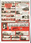 Real Estate & Classifieds, page 5