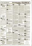 Real Estate & Classifieds, page 11