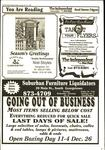 Real Estate & Classifieds, page 12
