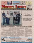 Home Lawn & Garden, page 1