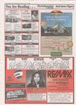Real Estate Digest, page 6