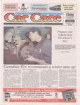 Car Care, page 1