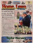 Home, Lawn & Garden, page 1