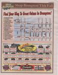 Shop Brampton, page 5