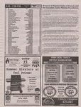 Kinsmen TV Auction, page 4