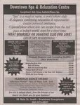 Kinsmen TV Auction, page 11