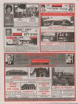 Real Estate Digest, page 14