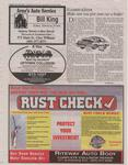 Wheels &  Car Care, page 6