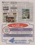 Brides 2001, page 6