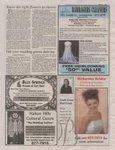 Brides 2001, page 7