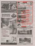 Real Estate Digest, page 13